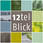 Der 12tel Blick wieder über den Breitscheidplatz