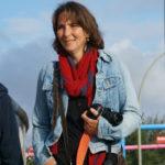 Andrea Karminrot