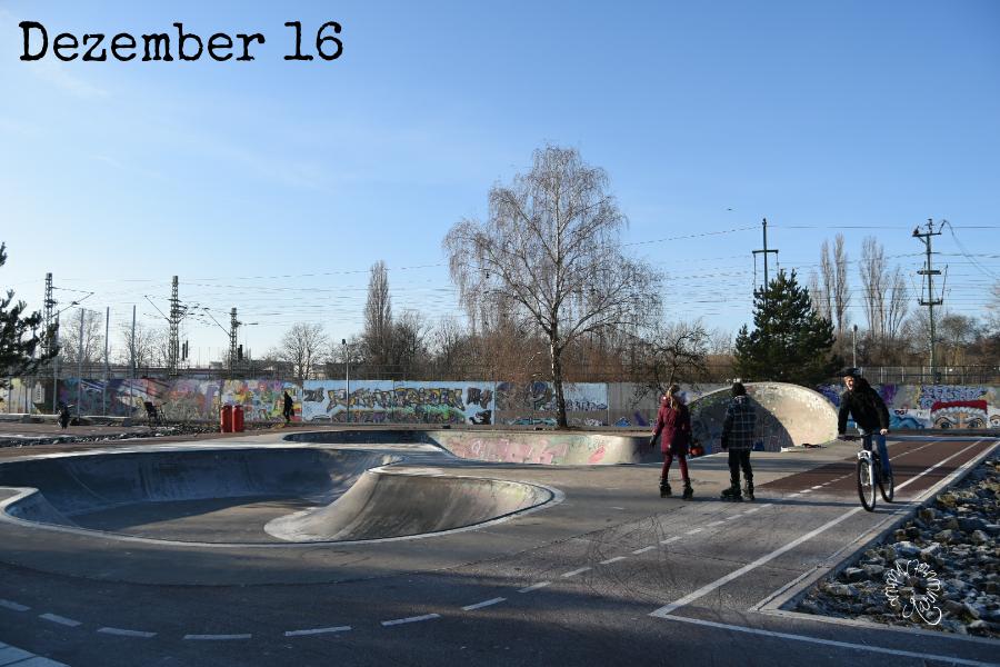 12tel Blick Dezember