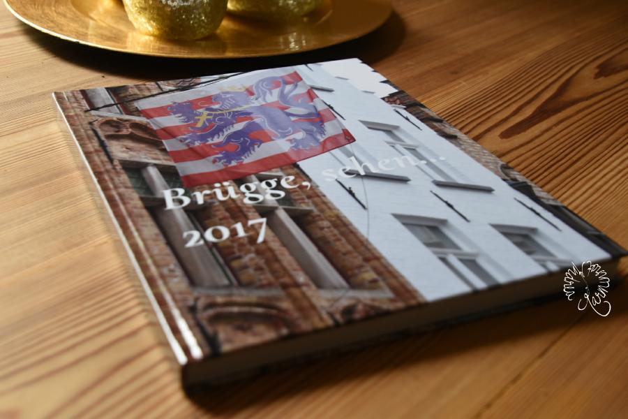 Meine Erfahrungen mit Fotobüchern