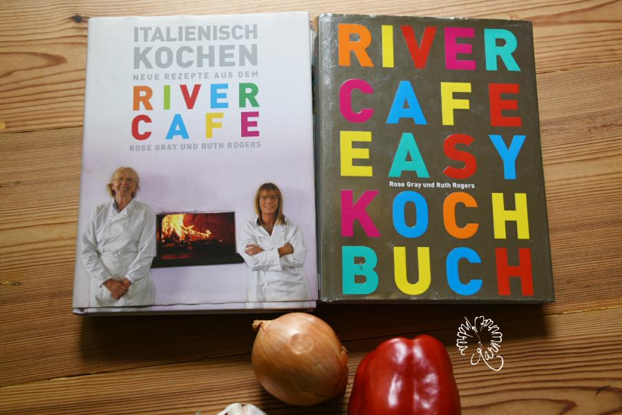 Ein Stück Italien… Blogtour mit Leckere Kekse