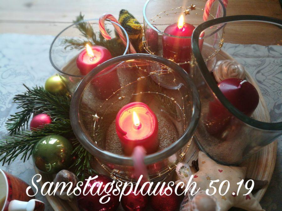Dritter Advent
